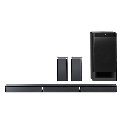 Loa Soundbar Sony HT-RT3-Hàng nhập khẩu