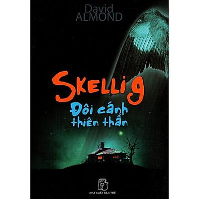 Skellig - Đôi Cánh Thiên Thần