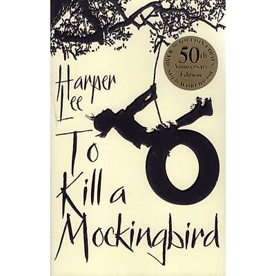 Truyện đọc tiếng Anh - To Kill A Mockingbird