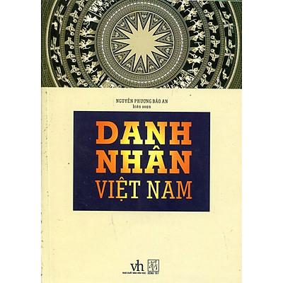 Danh Nhân Việt Nam