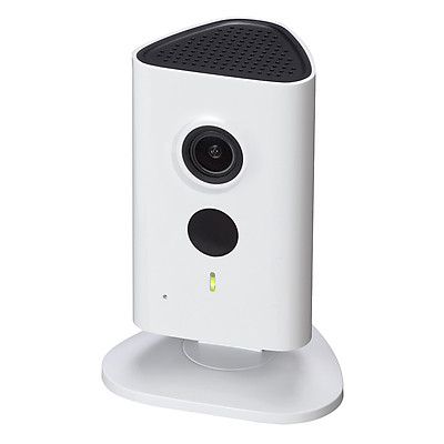 Camera IP Wifi Dahua 3Mp IPC-C35P - Hàng chính hãng