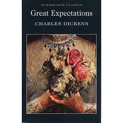 Tiểu thuyết tiếng Anh - Great Expectations