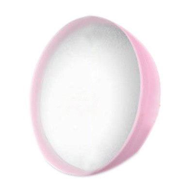 Bộ 36 Miếng Lót Thấm Sữa Kuku KU5421