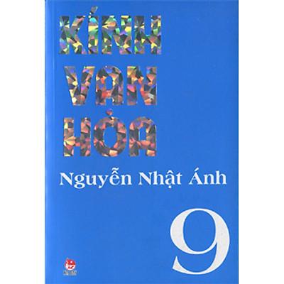 Kính Vạn Hoa (Bộ Dày 9 Tập) - Tập 9 (2015)