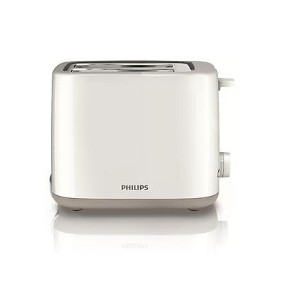 Lò Nướng Sandwich Philips HD2595