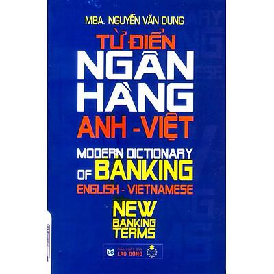 Từ Điển Ngân Hàng Anh - Việt