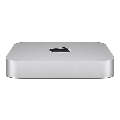 Apple Mac Mini M1 2020 - 13 Inchs (8GB / 16GB - 256GB / 512GB) - Hàng Chính Hãng