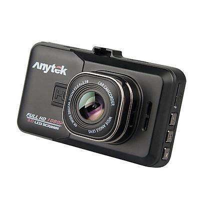 Camera Hành Trình Anytek A98 - Full HD - Hàng nhập khẩu