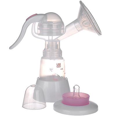 Máy Hút Sữa Tay Mezzo Unimom Co' Matxa Silicol UM880052