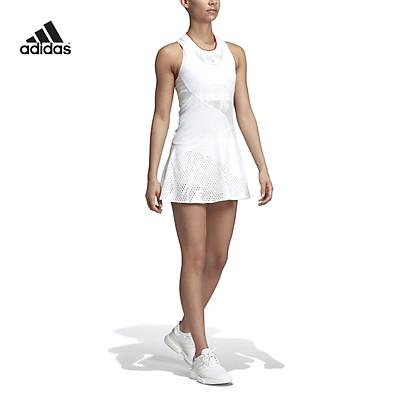 Váy Thể Thao Nữ Adidas aSMC DRESS - EA3118
