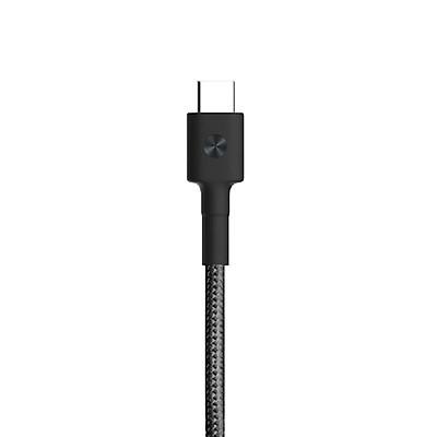 Cáp Sạc Xiaomi ZMI AL401 USB-C to USB-A (1m) - Hàng chính hãng
