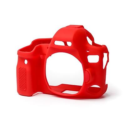 Bao Silicon bảo vệ máy ảnh Easy cover cho Canon 6D Mark II
