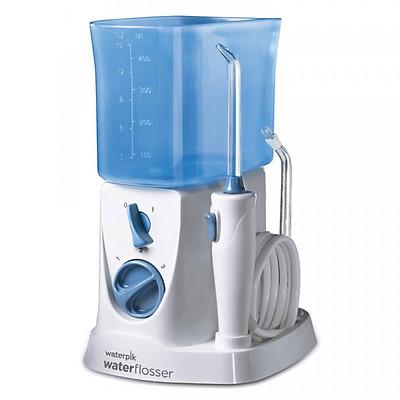 Máy tăm nước du lịch giúp vệ sinh răng miệng Waterpik Nano WP250