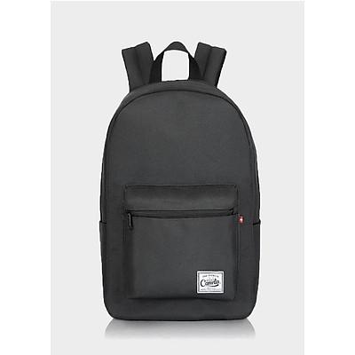 Balo CAMELIA BRAND Basic Backpack (2 colors)