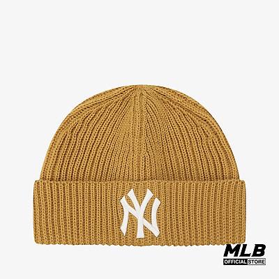 MLB - Nón len phối logo UNI