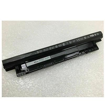 Pin cho Laptop Dell Inspiron 3521 3421 5437 5521 3737