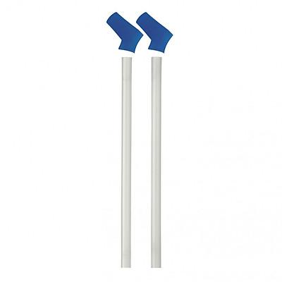 2 Bộ vòi và ống hút thay thế bình Camelbak Eddy