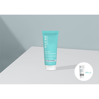 Paula's Choice – Clear Regular Strength Daily Skin Clearing Treatment With 2.5% Benzoyl Peroxide (15ml)