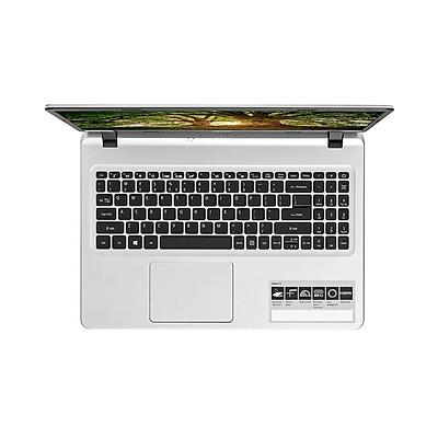 Laptop Acer Aspire A515-53-30QH (NX.H6BSV.003). Intle Core I3 8145U - Hàng Nhập Khẩu
