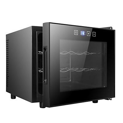 Tủ giữ ẩm Va n g cao cấp  12L( tủ v a n g) (kt 37x50.5x40cm )
