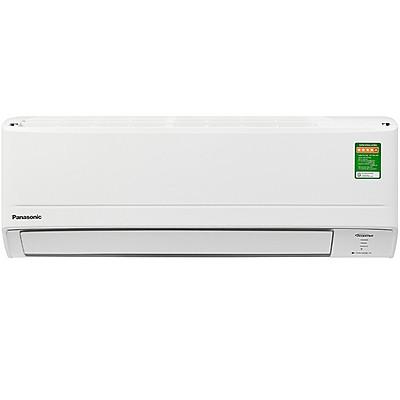 Máy Lạnh Panasonic Inverter 2.0HP CU/CS-WPU18WKH-8M - Chỉ giao tại HCM