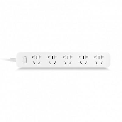 Ổ cắm điện 5 đầu Mi Xiaomi Power Strip