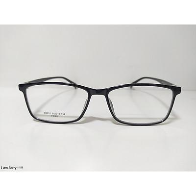 Kính mắt chống ánh sáng xanh TR90-5652