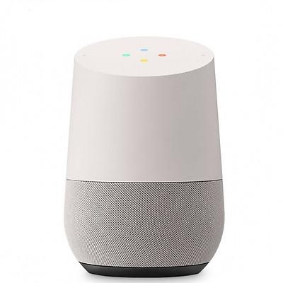 Loa Google Home - Hàng Nhập Khẩu
