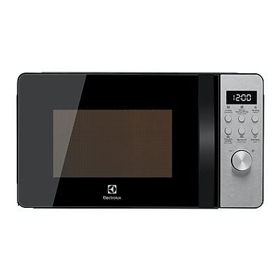 Lò vi sóng Electrolux EMM20D38GB 20 lít - Hàng chính hãng