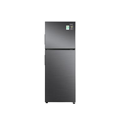 Tủ lạnh Aqua Inverter 212 lít AQR-T239FA(HB) - Hàng chính hãng - Giao tại Hà Nội và 1 số tỉnh toàn quốc