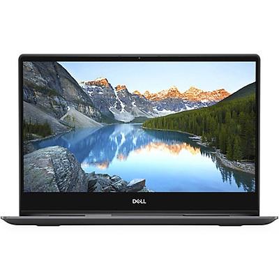 Laptop Dell Inspiron T7391A (Core i7-10510U/ 8GB RAM/ 512GB SSD/ 13.3 FHD Touch/ Win10) - Hàng Chính Hãng