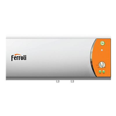 Máy Nước Nóng FERROLI VERDI 20L TE (2500W)