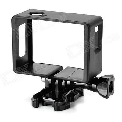 Khung viền Bảo vệ cho Camera Sjcam 4000 5000 seri