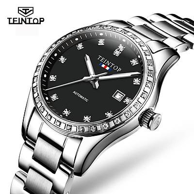 Đồng hồ nữ Teintop T8686-3 chính hãng Mỹ