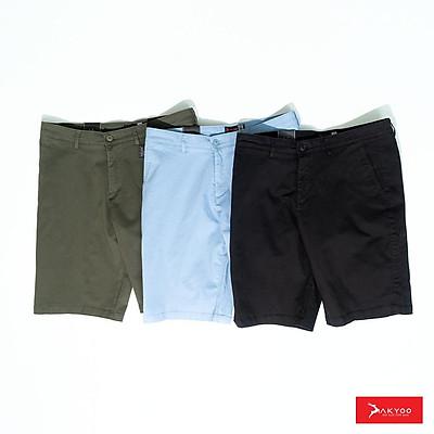 Quần sooc bigsize, quần sooc cỡ lớn, quần sooc ngoại cỡ, quần size to (80-140kg)