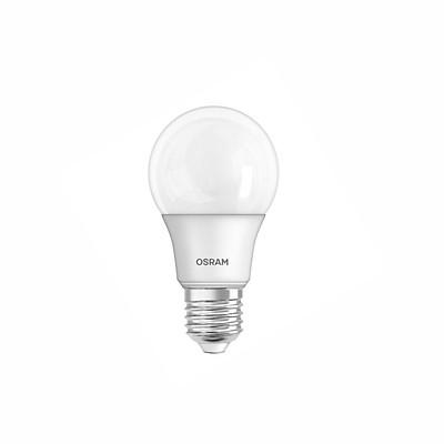 Bóng đèn LED Bulb E27 ECO CLASSIC A 5W OSRAM