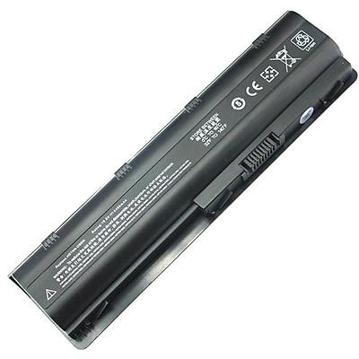 Pin dành cho laptop HP DV3, dv3-1000, dv3-2000, dv3-2100, dv3-2300, dv3t, dv3t-2000, dv3z, dv3z-1000, CQ35, CQ36
