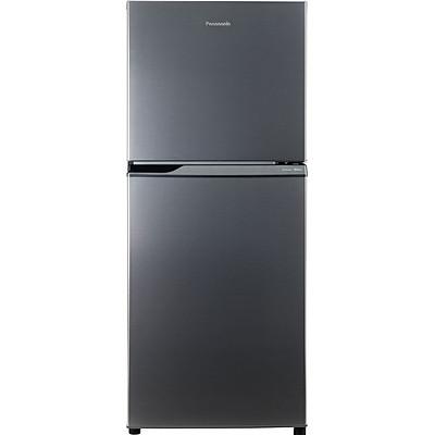 Tủ Lạnh Inverter Panasonic NR-BL26AVPVN (234L) - Hàng Chính Hãng - Chỉ giao tại HCM