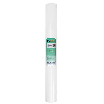 Lõi lọc SMY 20 inch dùng cho bộ lọc thô, máy lọc nước R.O 50L/h (Hàng chính hãng)