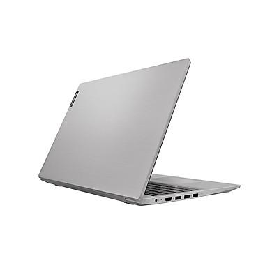 Laptop Lenovo Ideapad S145-15IWL (81W8001YVN). Intel Core I5 1035G1 - Hàng Nhập Khẩu