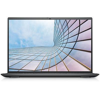 Laptop Dell Vostro 13 5310 YV5WY1(Core i5-11300H /8GB/512GB/Intel Iris Xe / 13.3 inch FHD+ /Win 10/ Xám)- Hàng chính hãng
