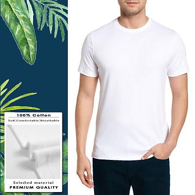 ÁO LÓT TAY NGẮN COTTON CATRIO LÀ ÁO THUN, ÁO PHÔNG, ÁO NGẮN TAY CỦA NAM TỪ 50KG ĐẾN 83KG thuộc đồ mặc đi ngủ, mặc ở nhà, mặc lót bên trong áo sơ mi, vải 100% cotton an toàn