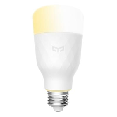 Bóng Đèn LED Thông Minh XIAOMI YEELIGHT YLDP05YL