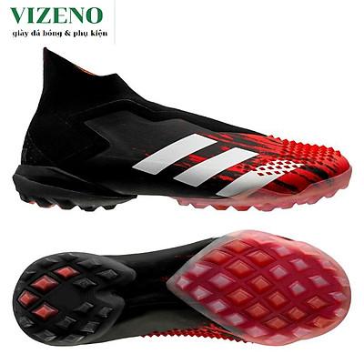 Giày đá bóng, giày đá banh nam sân nhân tạo Mutator 20+ TF - dòng OEM