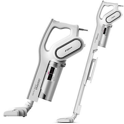 Máy Hút Bụi Cầm Tay Deerma-Deerma Vacuum Cleaner DX700 - Hàng Chính Hãng