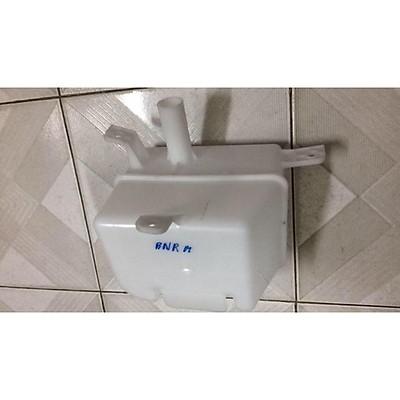 Bình nước rửa kính Daewoo Matiz / CheryQQ3