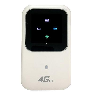 Bộ Phát Wifi 4G Huawei RS803 (150Mbps) - Hàng chính hãng