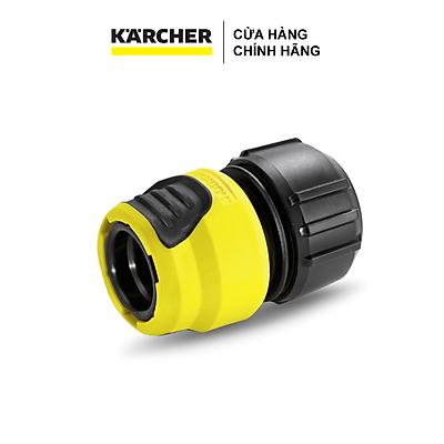 Khớp nối ống dây Karcher (2.645-194.0)