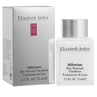 Elizabeth Arden Millenium Day Renewal Emulsion 75ml