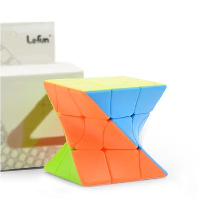 Đồ Chơi Rubik Dạng Xoắn 3x3